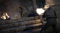 Sniper Elite III 27 06 2014 screenshot 2