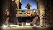 Sniper Elite III 27 06 2014 screenshot 5