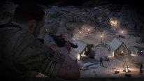 Sniper Elite III 27 06 2014 screenshot 6