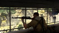 Sniper Elite III 3 Save Churchil Par 2 21 08 2014 screenshot (3)