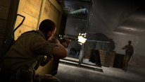 Sniper Elite III 3 Save Churchil Par 2 21 08 2014 screenshot (6)