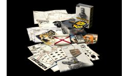 Sniper Elite III Limited Special Edition 2