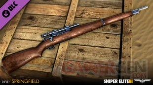 Sniper Elite III Patriot Pack 17 07 2014 screenshot (2)