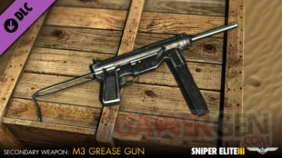 Sniper Elite III Patriot Pack 17 07 2014 screenshot (3)