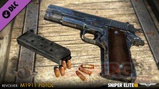 Sniper Elite III Patriot Pack 17 07 2014 screenshot (4)