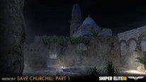 Sniper Elite III Save Churchill 17 07 2014 screenshot (14)