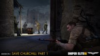 Sniper Elite III Save Churchill 17 07 2014 screenshot (15)