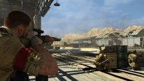 Sniper Elite III Save Churchill 17 07 2014 screenshot (1)