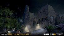 Sniper Elite III Save Churchill 17 07 2014 screenshot (2)