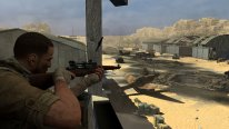 Sniper Elite III Save Churchill 17 07 2014 screenshot (3)