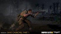 Sniper Elite III Save Churchill 17 07 2014 screenshot (4)