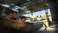 Sniper Elite III Save Churchill 17 07 2014 screenshot (5)