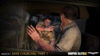 Sniper Elite III Save Churchill 17 07 2014 screenshot (6)