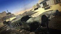 Sniper Elite III Save Churchill 17 07 2014 screenshot (7)