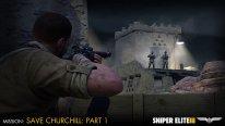 Sniper Elite III Save Churchill 17 07 2014 screenshot (8)