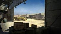 Sniper Elite III Save Churchill 17 07 2014 screenshot (9)