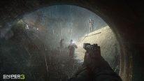 Sniper Ghost Warrior 3 02 08 2016 screenshot (1)