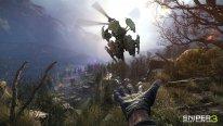 Sniper Ghost Warrior 3 02 08 2016 screenshot (2)