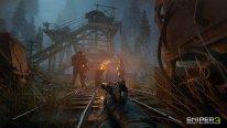 Sniper Ghost Warrior 3 02 08 2016 screenshot (5)
