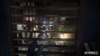 Sniper Ghost Warrior 3 02 08 2016 screenshot (6)