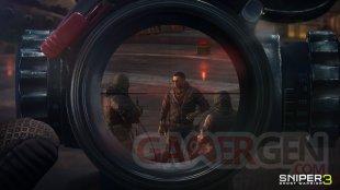 Sniper Ghost Warrior 3 02 08 2016 screenshot (7)