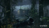 Sniper Ghost Warrior 3 screenshot02