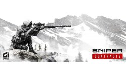 Sniper Ghost Warrior Contracts 01 06 06 2019