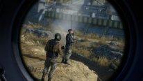 Sniper Ghost Warrior Contracts 2 04 03 2021 screenshot (3)