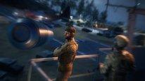 Sniper Ghost Warrior Contracts 2 04 03 2021 screenshot (4)