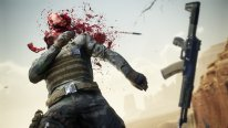Sniper Ghost Warrior Contracts 2 04 03 2021 screenshot (5)