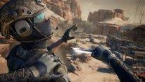 Sniper Ghost Warrior Contracts 2 04 03 2021 screenshot (6)