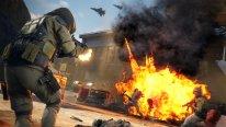 Sniper Ghost Warrior Contracts 2 04 03 2021 screenshot (7)