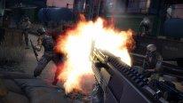 Sniper Ghost Warrior Contracts 2 04 03 2021 screenshot (8)