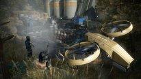 Sniper Ghost Warrior Contracts 2 04 03 2021 screenshot (9)