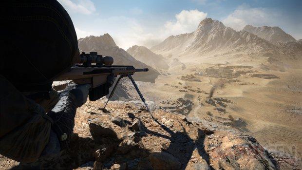 Sniper Ghost Warrior Contracts 2 15 09 2020 screenshot 5
