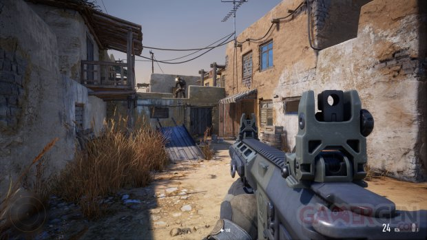 Sniper Ghost Warrior Contracts 2 screenshot 1 justforgames scaled 1920x1080