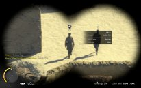 SniperElite3 2014 07 01 15 43 32 68
