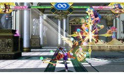 SNK HEROINES Tag Team Frenzy 11 02 05 2018