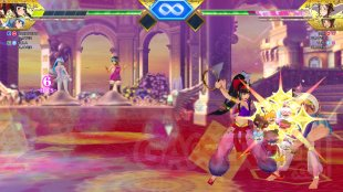 SNK Heroines Tag Team Frenzy images (11)