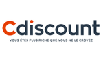 soldes cdiscount 2020 hiver