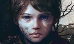 SOLDES du Xbox Live Deals with Gold : A Plague Tale: Innocence, Sonic Generations, plus de 250 jeux en promotion !