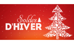 Soldes Hiver Xbox Live