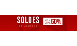 Soldes Janvier 2017 PlayStation Store