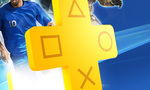 soldes playstation plus reduction 25 abonnement an