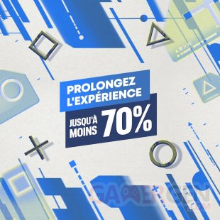 Soldes PlayStation Store 01 12 05 2021