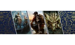 Soldes PlayStation Store 03 12 2019
