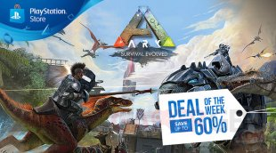 Soldes PlayStation Store 19 06 2018