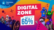 Soldes playstation store 7 mars 2018 (3)