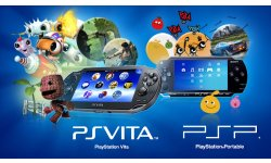 Soldes promotions rabais playstation vita psp 21.08.2013