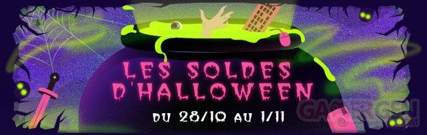 soldes steam halloween 2016